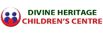 Divine Heritage Children Centre